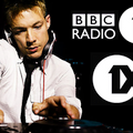 Diplo and Friends Feat. Crookers & Yasmin 6/2/12