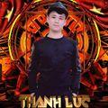 Việt Mix - Để Cho Em Khóc..  - Thành Lực Mix