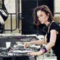 Nina Kraviz - live at Galaxid (Printworks, London) - 25-Mar-2017