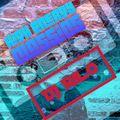 DJ RiLo Presents - High Energy Classics 2