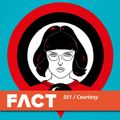 FACT mix 551: Courtesy (May '16)