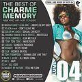 GUTO DJ - CHARME MEMORY - R&B CLASSIC 04