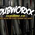 theDUBWORXXshow (genetic.krew) - JUN 25th 2015