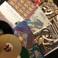444_hangOver_266 - Baby Gorilla Records