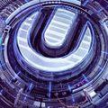 Armin van Buuren & Eric Prydz - UMF Radio 345