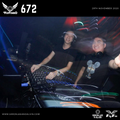 Simon Lee & Alvin - Fly Fm #FlyFiveO 672 (29.11.20)