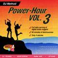 Power Hour Vol. 3