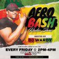 @OfficialDjWardy - #Afrobashshow 05.02.2021 @radio2funky