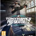 TONY HAWK'S PRO SKATER MIX VOL.1