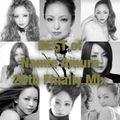 BEST of  Amuro Namie 25th Finally Mix [安室奈美恵]