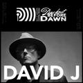 Darkest Before Dawn Interview with David J - Original Airdate 20190202