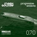 Mark Gowdie - Progressive Sessions 070
