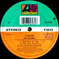 Toru S. Back To Classic HOUSE Apr.29 1992 ft. Masters At Work, Todd Terry, Murk
