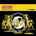 Soultraxx 104 - Just underground soulful house music with a touch of deepness