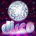 Go Disco.........