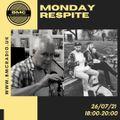 Monday Respite Show w/Geoff Parker & Rich B [Ska & Rocksteady Special]