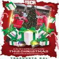 @djtech601 - This Christmas