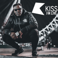 @DMODeejay - LIVE ON KISS FM UK 2020
