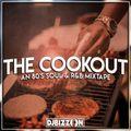 The Cookout | An 80's Soul & R&B Mixtape
