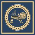 DUBPLATES & 45'S 011 - Delhi Sultanate | BFR Soundsystem [31-01-2018]