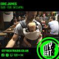 Eric James - Show no.2 (03/04/21)