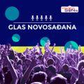 MUZIKU NA SUNCE S01 E03   Glas Novosađana   sunradio.rs