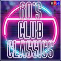 80's CLUB CLASSICS : 10
