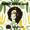 afromance Funky House Mix part.6 (ISLAND)