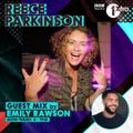 BBC 1Xtra Oct 2021 (00s-Now RnB / Hiphop / Dancehall)