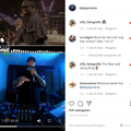 LIVE @ Instagram 05-06-2020 #thuisgaan New Jack Swing special