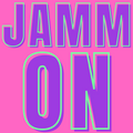 J.A.M.M. - Just Another Manic Monday! Bank Holiday Bangers! 31.05.21