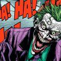RM_Vinhetas_#089-Joker