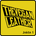 Jnktn 1 - The Vegan Leather: Super Hour