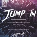Symeon - Jump-In 024