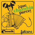 Canalh - ¡ Que chumbia parce !