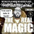 HipHopPhilosophy.com Radio - 06-29-20 - Monday Night Fresh