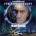The Boss Karl Forde TFUAE 7th Year Mix