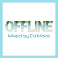 2021    OFFLINE       -Summer mix-