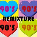 REMIXTURE 90'S