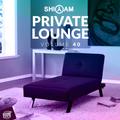 Private Lounge 40