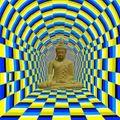 Full Power Mantra Mix Psy Trance - MantraManiac
