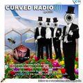 mr.K presents ... Episode #375 of Curved Radio