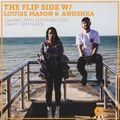 The Flip Side w/ Louise Mason & Anushka 19th September 2021