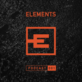 Elements Podcast 001