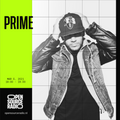 Prime | 05-03-2021