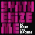Synthesize Me - DJ Mix Mark The Machine