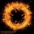 the walpurgis night - drum and bass mix 04-2018