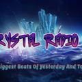 www.CrystalRadio.co.uk KILLER KUTS Presents Soul & Dance Classics With A Twist.  13/9/2018