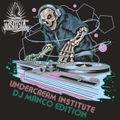 Radio Justicia - Dj Manco Edition