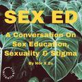 Hör x Zu Episode # 2 Let's Talk About Sex!